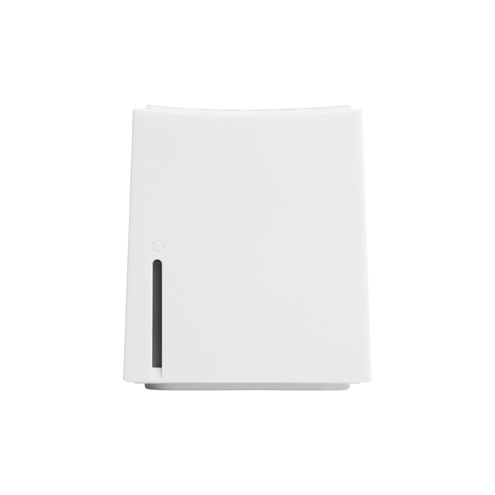 xbox-twin-charge-series-xs-white-front