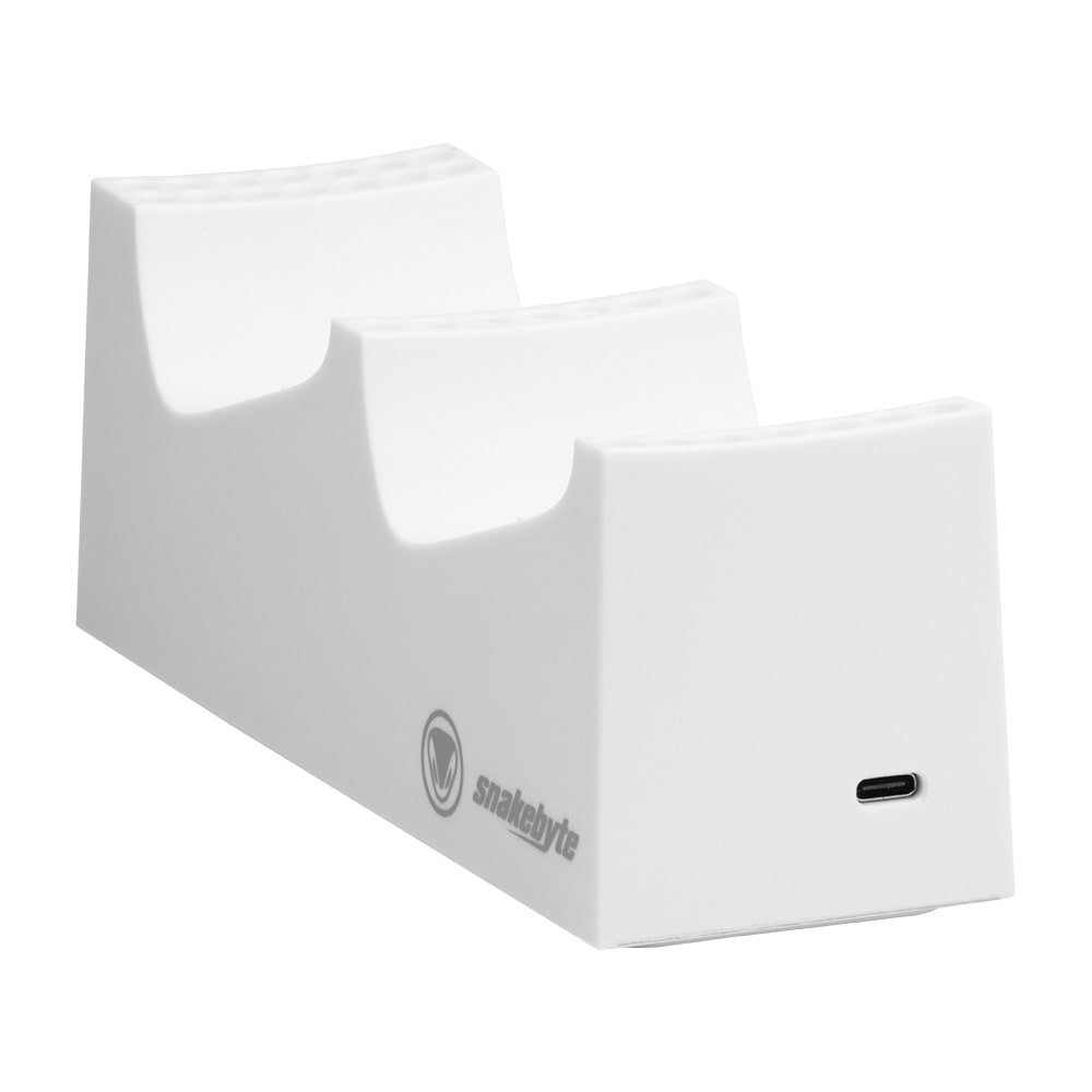 xbox-twin-charge-series-xs-white-right