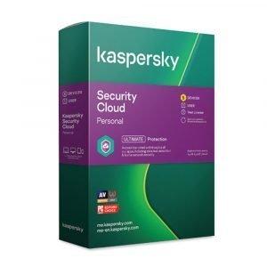 kaspersky-security-cloud-2021