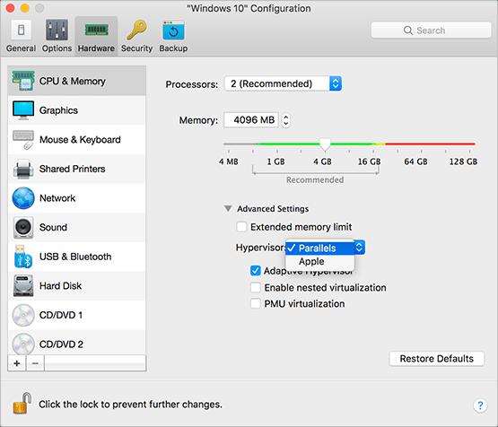 parallels-desktop-more-power
