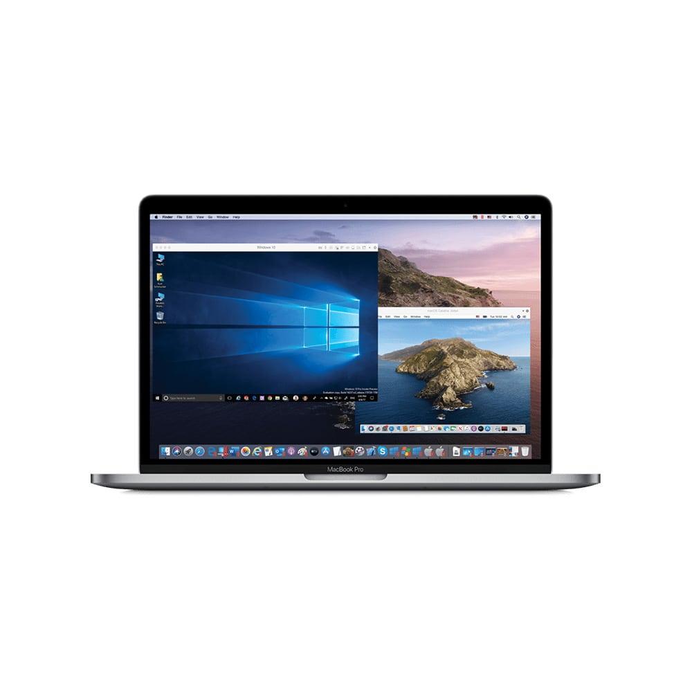 parallels-desktop-for-mac-business-edition