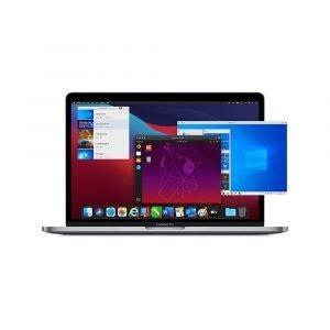 parallels-desktop-for-mac-pro-edition