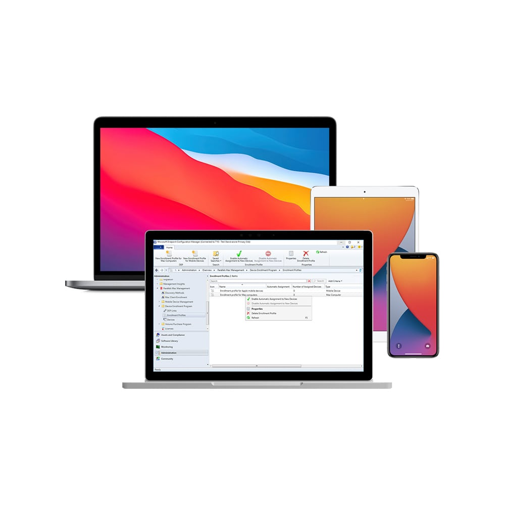 parallels-device-management-2021