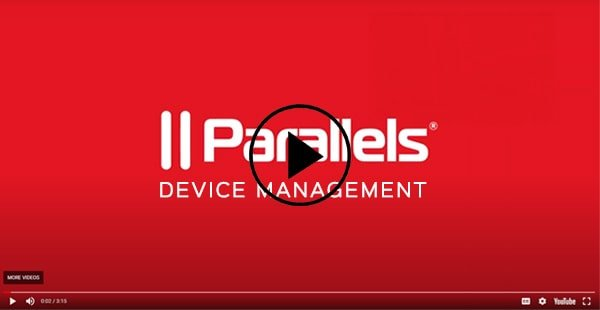 parallels-device-management-video-2021