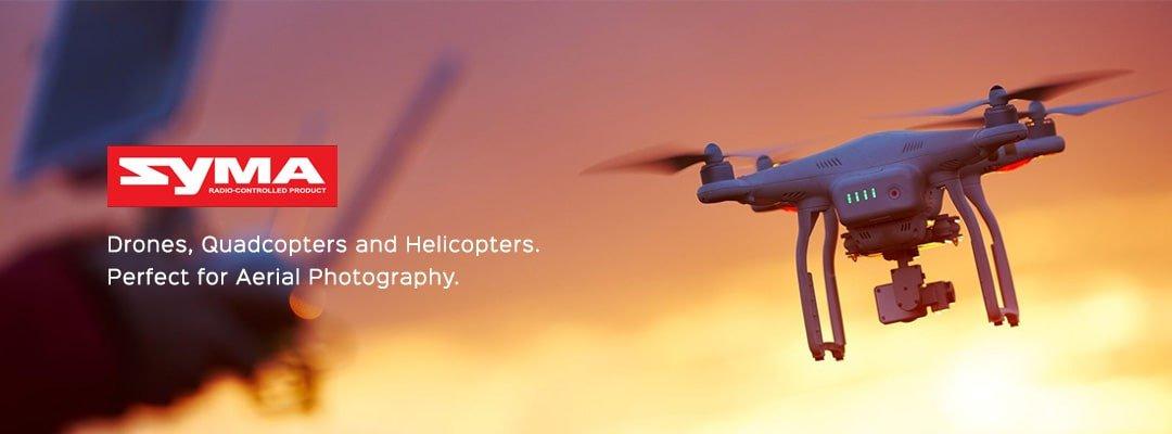 syma-drones-banner
