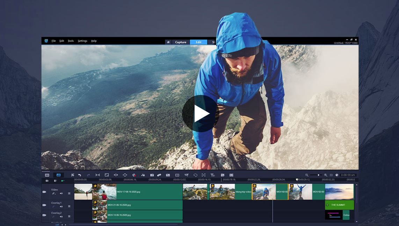 corel-videostudio-ultimate-2021-video