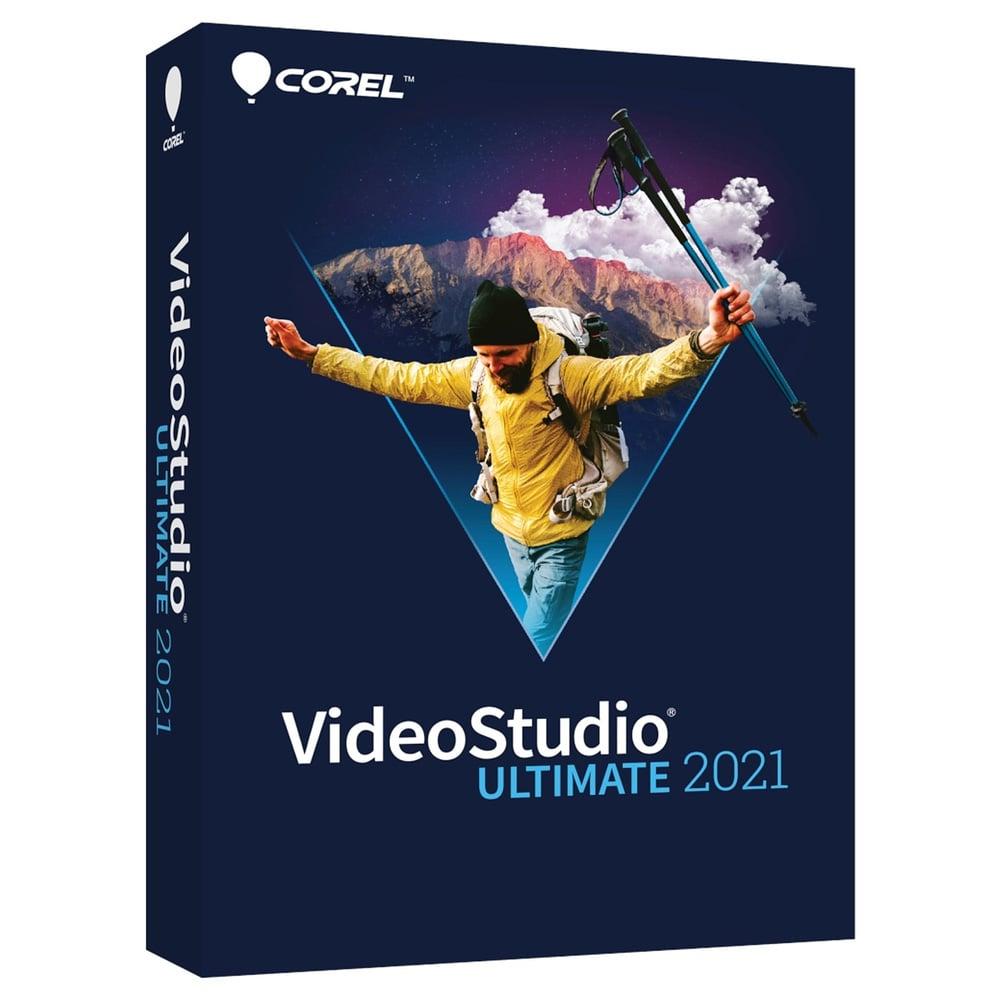 corel-videostudio-ultimate-2021