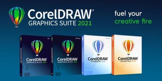 coreldraw-2021-banner