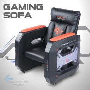 Gaming Chair / Sofa