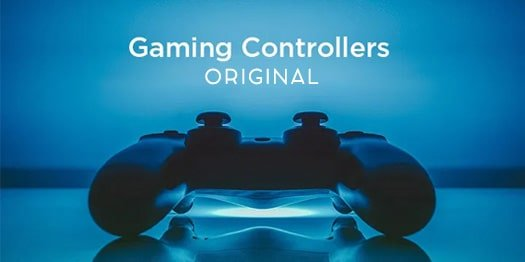gaming-controllers-banner-2021