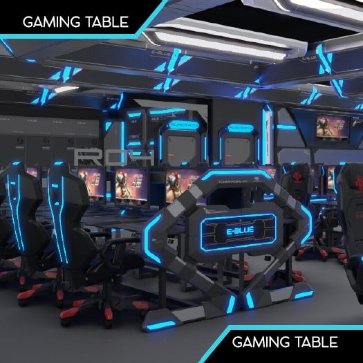 gaming-table-uae-banner