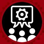icon-annotation-collaboration