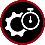 icon-productivity
