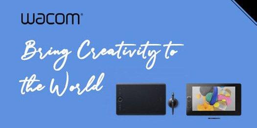 wacom-creative-tablets-2021