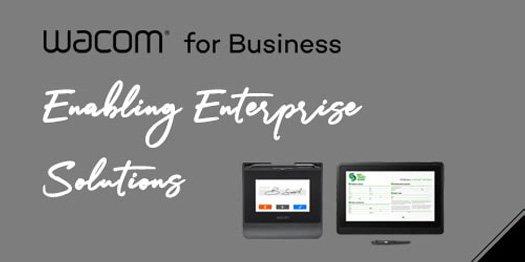 wacom-for-business-banner-2021