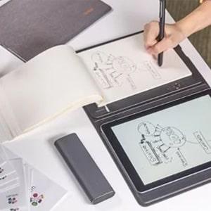 Smartpads