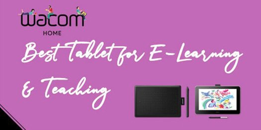 wacom-tablet-for-elearning-and-eteaching-2021