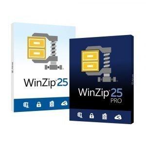 winzip-25-pro-and-standard
