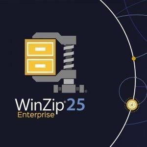 winzip-enterprise
